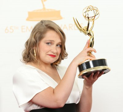 merritt wever net worthmerritt wever instagram, merritt wever, merritt wever walking dead, merritt wever twitter, merritt wever new girl, merritt wever married, merritt wever emmy, merritt wever imdb, merritt wever weight, merritt wever net worth, merritt wever gay, merritt wever the wire, merritt wever feet, merritt wever emmy awards speech, merritt wever birdman, merritt wever interview, merritt wever signs, merritt wever dating, merritt wever movies and tv shows, merritt wever into the wild
