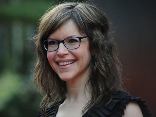 Lisa Loeb pregnant again at 43