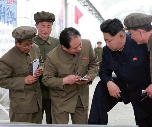 Kim Jong Un hails flood recovery as 'major achievement' after site visit