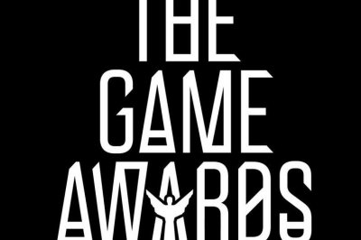 'The Witcher 3' wins big, new titles revealed at The Game Awards 2015