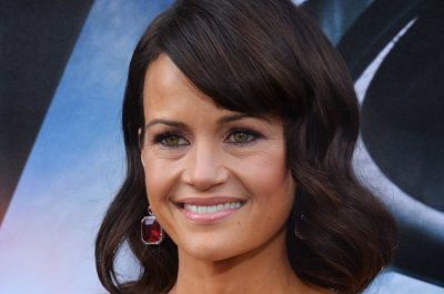 Jason Patric, Djimon Hounsou, Carla Gugino set for Season 2 of 'Wayward Pines'