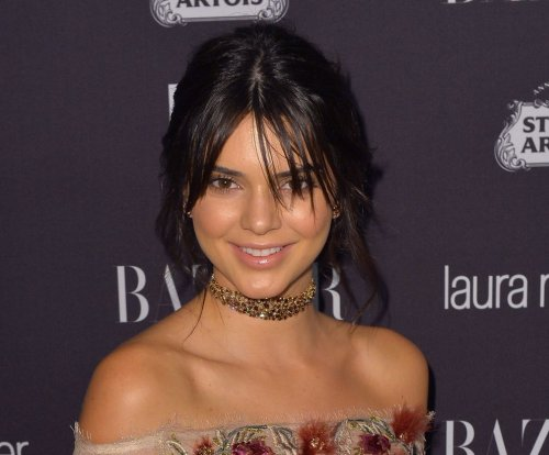 Kendall Jenner abruptly deletes Instagram account