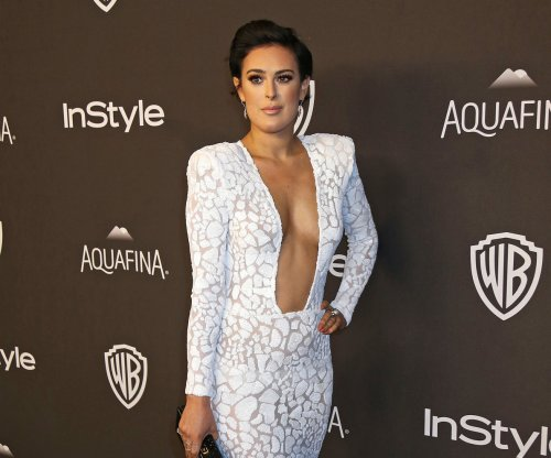 Rumer Willis joins 'Empire' Season 3 in recurring role