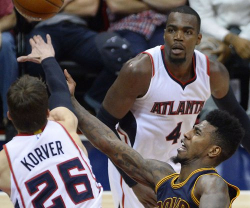 Sacramento Kings targeting Paul Millsap