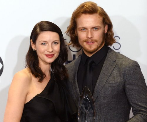 Gary Young, Charlie Hiett join 'Outlander' Season 3 ensemble