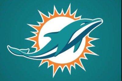 Miami Dolphins ride David Fales to rally past Atlanta Falcons