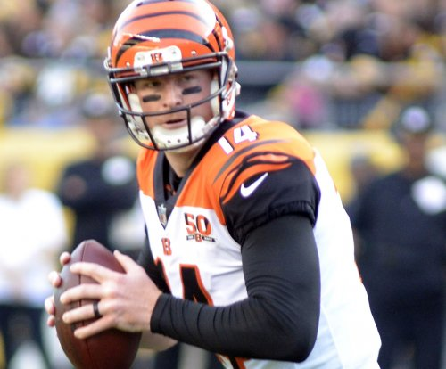 Cincinnati Bengals vs. Jacksonville Jaguars: Prediction, preview, pick to win