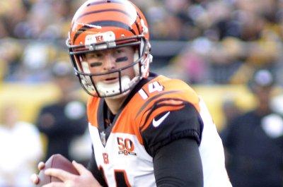 Cincinnati Bengals vs. Jacksonville Jaguars: Prediction, preview, pick to win