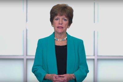 Mary Norwood concedes Atlanta mayor's race