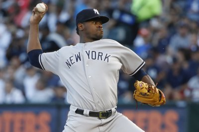 Yankees look to bounce back against Tigers