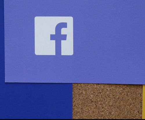 Facebook eliminates hundreds of suspicious Russia-linked accounts, pages