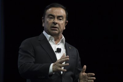 Turkish jet company says rogue employee to blame for Ghosn involvement