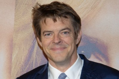 Jason Blum: 'Blumhouse' series gives underrepresented filmmakers a platform