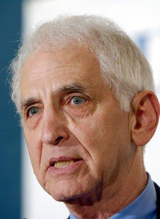 Press advocate Russo dead at age 71