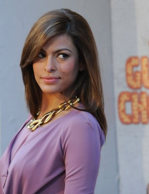 Eva Mendes and Ryan Gosling named daughter Esmeralda Amada