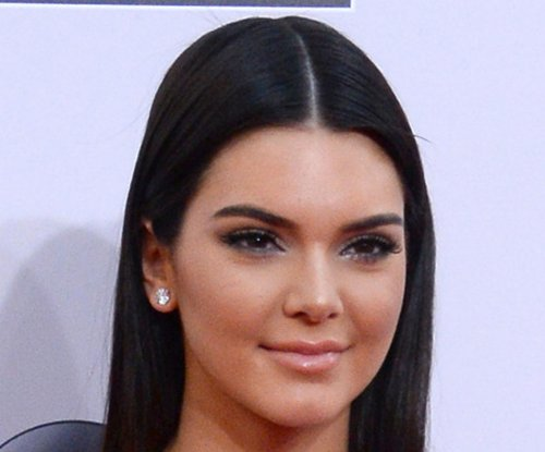 Kendall Jenner slammed by model Arisce Wanzer