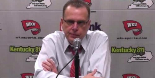 Louisville moves to 10-0 with win over Western Kentucky