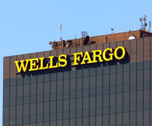 Wells Fargo accused of opening fraudulent accounts to meet quotas