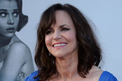 Sally Field admits to disliking 'The Amazing Spider-Man': 'It's not my kind of movie'