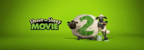 'Shaun the Sheep' sequel to begin pre-production in 2017