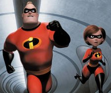 Pixar shuffles schedule: Incredibles 2 due out in 2018, Toy Story 4 coming in 2019