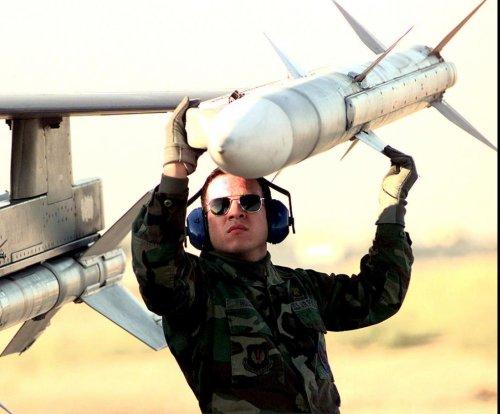 State Dept. approves $119 million missile sale for Kuwait