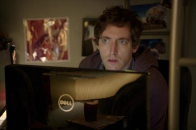 'Silicon Valley': Richard bends the rules in Season 4 trailer