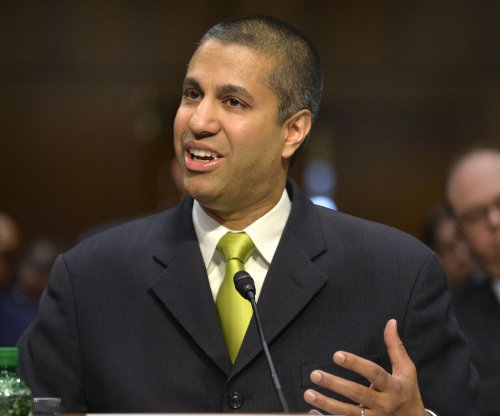 FCC allows police to access caller IDs on anonymous phone threats