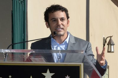 Fred Savage remembers 'Wonder Years' Emmy nomination on 'Kimmel'