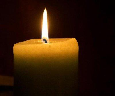 Soap star John Callahan dead at 66