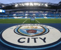 Manchester City, five other Premier League clubs to exit Super League