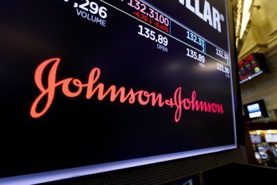 Supreme Court rejects J&J appeal over $2B award given to 22 women