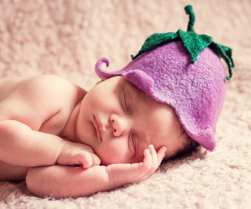 Study: Intervening in infancy may prevent some cases of autism
