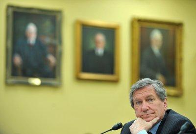 U.S. reviews Holbrooke's dying plea