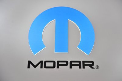 Mopar introduces four customized cars