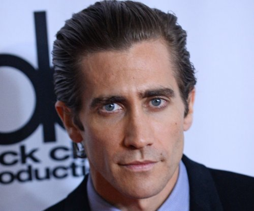 Jake Gyllenhaal may replace Tom Hardy in 'Suicide Squad'