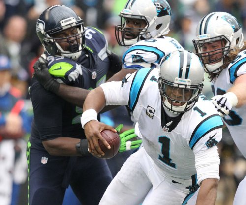 Trade deadline passes, but Panthers quiet