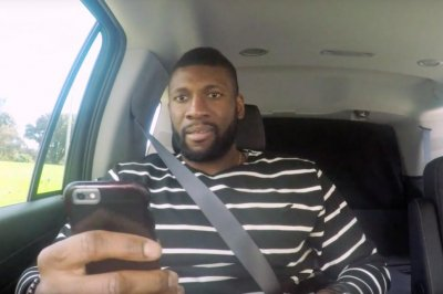 Golden State Warriors fool Festus Ezeli with fake roster cut