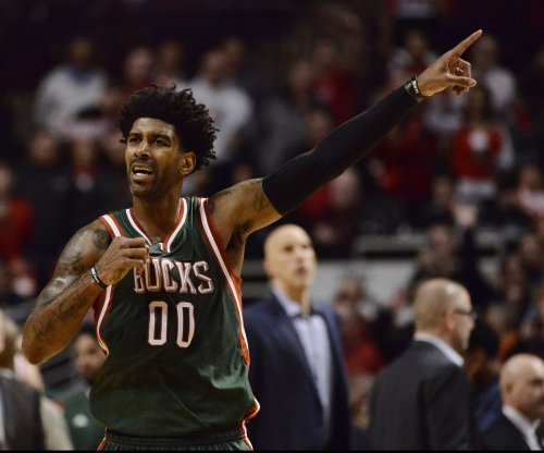O.J. Mayo banned from NBA for violating anti-drug program
