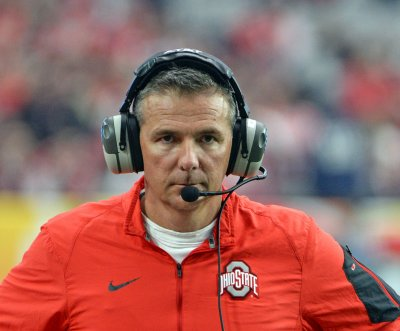 Ohio State-Bowling Green football preview: Buckeyes' Urban Meyer faces former team