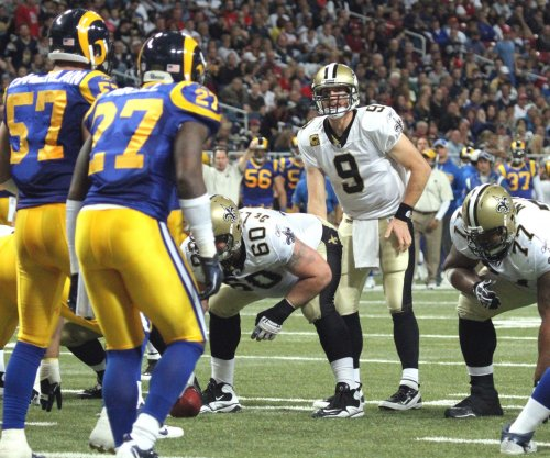 New Orleans Saints vs Los Angeles Rams: prediction, preview, pick to win