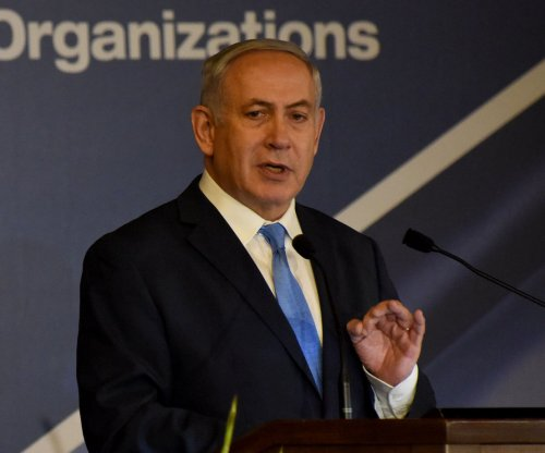 Netanyahu aide turns state's witness, testifies in corruption scandal