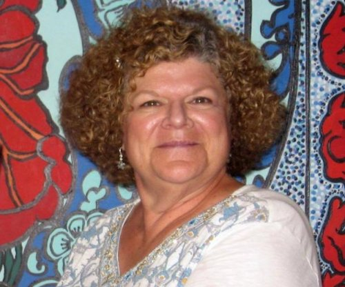 Mary Pat Gleason, 'Mom' actress, dies at 70