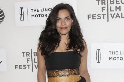 'Sex and the City' reboot casts Sarita Choudhury, Nicole Ari Parker, Karen Pittman