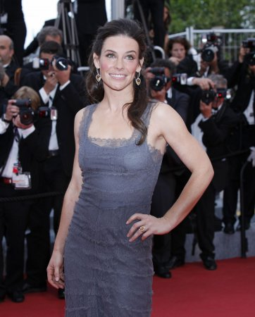 'Lost' heroine Lilly joins 'Hobbit' cast