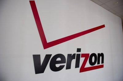 Verizon fined $7.4 million for privacy violations