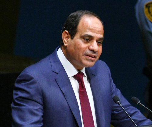 Egypt bombs Islamic State targets in Libya after video of mass killings