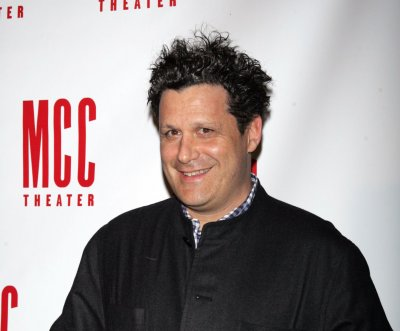Isaac Mizrahi says Naomi Campbell was hardest supermodel to work with