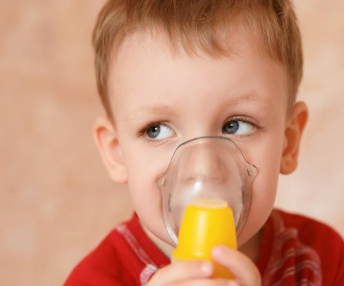 Antibiotic may prevent severe respiratory illnesses in children