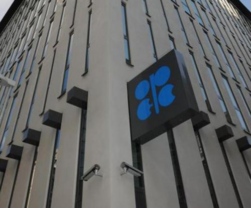 Demand improves, though oil inventories still high, OPEC says
